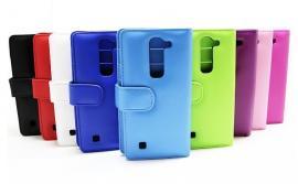 billigamobilskydd.sePlånboksfodral LG G4c (H525N)
