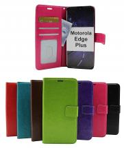 billigamobilskydd.seCrazy Horse Wallet Motorola Edge Plus