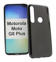 billigamobilskydd.seTPU skal Motorola Moto G8 Plus
