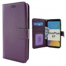 billigamobilskydd.seNew Standcase Wallet OnePlus 6T