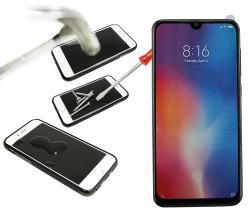 billigamobilskydd.seFull Frame Pansarglas Xiaomi Mi 9 SE