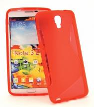 billigamobilskydd.seS-line skal Samsung Galaxy Note 3 Neo (N7505)