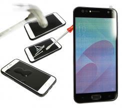 billigamobilskydd.seFull Frame Glas skydd Asus ZenFone Live 5.5 (ZB553KL)