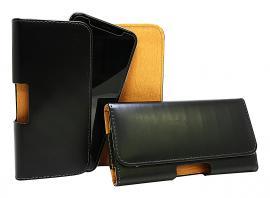 billigamobilskydd.seHorisontal wallet för bälte