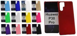 billigamobilskydd.seHardcase Huawei P30 Pro