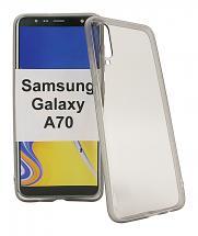 billigamobilskydd.seUltra Thin TPU Skal Samsung Galaxy A70 (A705F/DS)