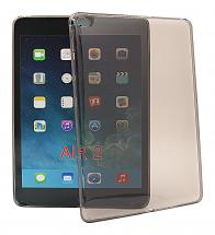 billigamobilskydd.seUltra Thin TPU skal Apple iPad Air 2