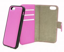 billigamobilskydd.seMagnet Wallet iPhone 5/5s/SE