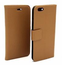 billigamobilskydd.seStandcase Wallet iPhone 6/6s