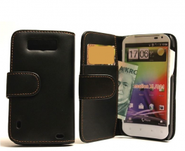billigamobilskydd.sePlånboksfodral HTC Sensation XL