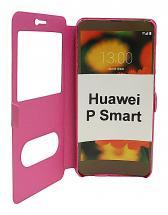 billigamobilskydd.seFlipcase Huawei P Smart