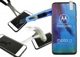 billigamobilskydd.seHärdat glas Motorola Moto G 5G Plus