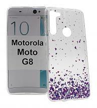 billigamobilskydd.seDesignskal TPU Motorola Moto G8