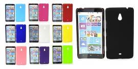billigamobilskydd.seHardcase skal Nokia Lumia 1320