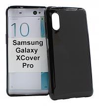 billigamobilskydd.seTPU Skal Samsung Galaxy XCover Pro (G715F/DS)