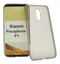 billigamobilskydd.seUltra Thin TPU skal Xiaomi Pocophone F1