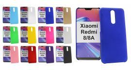 billigamobilskydd.seHardcase Xiaomi Redmi 8/8A