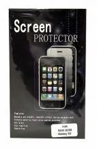 billigamobilskydd.seSamsung Galaxy S3 (i9300) skärmskydd