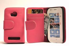 CoverInPlånboksfodral Nokia Lumia 710