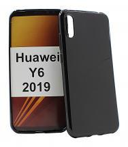 billigamobilskydd.seTPU skal Huawei Y6 2019