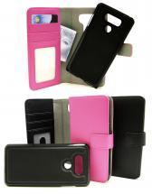 billigamobilskydd.seMagnet Wallet LG G6 (H870)