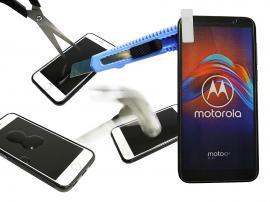 billigamobilskydd.seHärdat glas Motorola Moto E6 Play