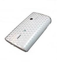 billigamobilskydd.seCrystal Skal Sony Ericsson Xperia X8