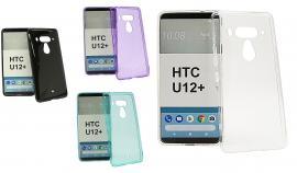 billigamobilskydd.seTPU skal HTC U12 Plus / HTC U12+