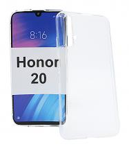 billigamobilskydd.seUltra Thin TPU skal Honor 20