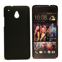 billigamobilskydd.seHardcase skal HTC One Mini (M4)