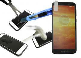 billigamobilskydd.seHärdat glas Motorola Moto E5 Play/E5 Play Go (XT1920-16)
