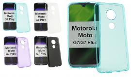 billigamobilskydd.seTPU skal Motorola Moto G7 Play
