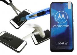 billigamobilskydd.seHärdat glas Motorola Moto G8 Power Lite