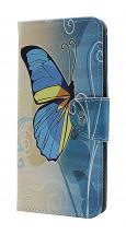 billigamobilskydd.seDesignwallet OnePlus 9 Pro