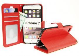 billigamobilskydd.seCrazy Horse Wallet iPhone 7