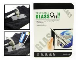 billigamobilskydd.seHärdat glas Acer Iconia One B1-780