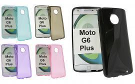 billigamobilskydd.seTPU skal Motorola Moto G6 Plus