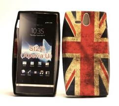 billigamobilskydd.seSkal Sony Xperia U (ST25i)
