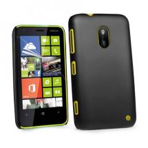 billigamobilskydd.seHardcase skal Nokia Lumia 620