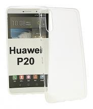 billigamobilskydd.seUltra Thin TPU skal Huawei P20