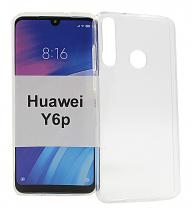 billigamobilskydd.seTPU skal Huawei Y6p