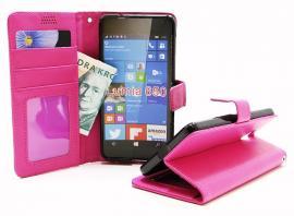 billigamobilskydd.seStandcase Wallet Microsoft Lumia 650