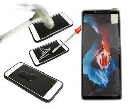 billigamobilskydd.seFull Frame Glas skydd Sony Xperia 10 II (XQ-AU51 / XQ-AU52)