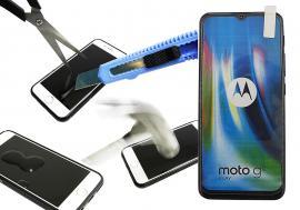 billigamobilskydd.seHärdat glas Motorola Moto G9 Play