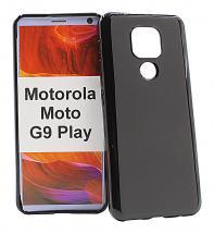 billigamobilskydd.seTPU skal Motorola Moto G9 Play