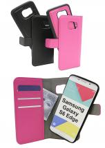 CoverInMagnet Fodral Samsung Galaxy S6 Edge (G925F)