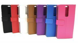 billigamobilskydd.seStandcase Wallet ZTE Axon Mini