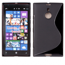 billigamobilskydd.seS-Line Skal Nokia Lumia 1520