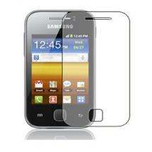 billigamobilskydd.seSkärmskydd Samsung Galaxy Y (S5360)