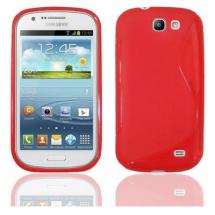 billigamobilskydd.seS-line skal Samsung Galaxy Express (i8730)